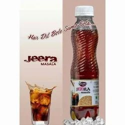 Sumo Jeera Masala Soda, Packaging Size: 250 ml, Packaging Type: Bottle
