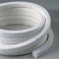 Ptfe Non Asbestos Gland Packing