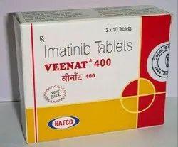 400mg Veenat Tablet