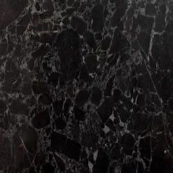 Black Forest Marble