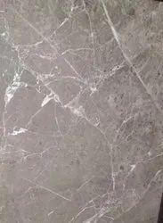 Shatabdi Glossy Vitrified Floor Tile, 60x120 Cm