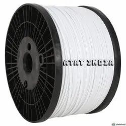Atat India Double Core Nose Wire