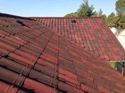 Onduline roofing contractor & Service