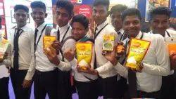 Vibrant Tamilnadu Global Expo & Summit 2018 ¿¿¿ 12th to 15th Aug 2018 @ Madurai