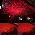 USB Decoration Star Lamp
