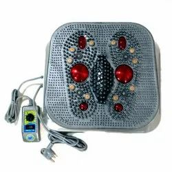 Fuleza Blood Circulation Machine-002