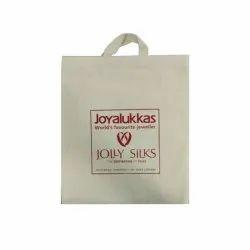 Rajasthani Trading Printed Cotton Cloth Bag