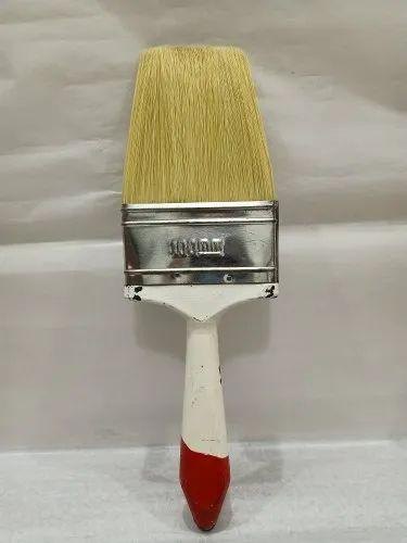 Nice Paint Brushes