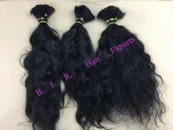 Bulk Human Hair Only For Export