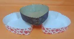 Heart Shape Cake Mould