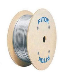 FITOK TCT Series Tubing