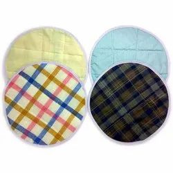 Cloth Roti Cover/Chapati Covers/Roti Rumal, Size: 3