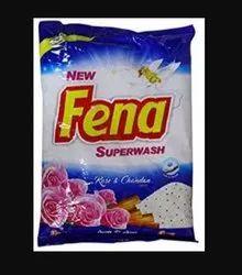 Rose Fena Surf, 1 Kg