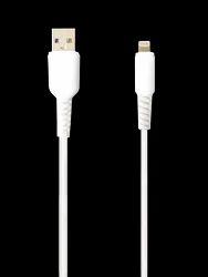 USB 10