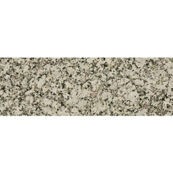 Platinum White Granite Slabs