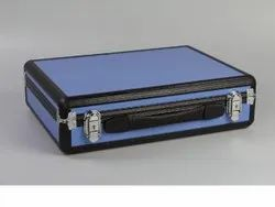 S-22 Softlook Carrying Case