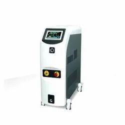 BLAZE 30 Surgical Laser System for Lithotripsy
