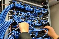 Depends On Project Offline Commercial Electrical Works, in Pan India