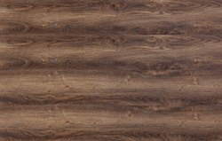 3561-Brindle-Oak-WT Wooden Floor