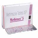 Methimez 10