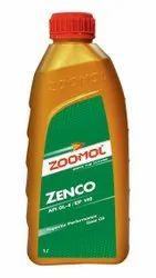ZOOMOL ZENCO API GL-4/ EP140