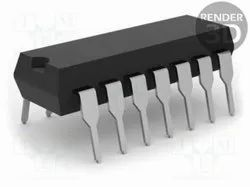 PIC16F1503 INTEGRATED CIRCUITS