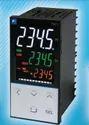 Fuji PXF5 PID/On-Off Temperature Controller