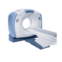 GE Brightspeed Elite 16 Slice Refurbished  CT Scanner