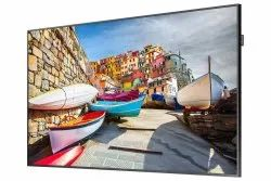 Samsung, PM49H, 49-Inch Commercial LED LCD Display (Tizen Based Platform) - TAA