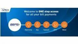 在线印度账单支付门户网站