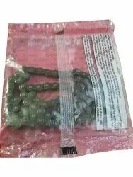 Bike Timing Chain, For Two Wheeler