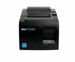 Star TSPIII143 Ethernet Receipt Printer