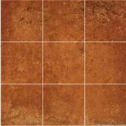 Nitco Marble Tiles