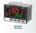 Radix Nex205 Process Controllers