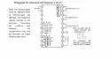 Yudian AI 509 PID Temperature Controller