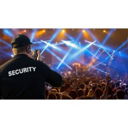 Male Event Security Service, in Pune