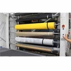 Stainless Steel Roll Rack