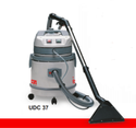 UDC 37 Upholstery Cleaners
