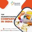 Pcd Pharma Franchise For Neuropsychiatry