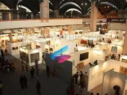 Events Exhibitions Service, Local