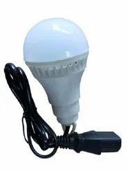 Sprayer Led Bulbs