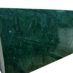 Green Marble Stone