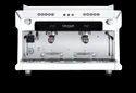 Astoria Core 200 Semi Automatic Coffee Machine