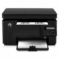 HP Laserjet Pro M126nw Multi-Function