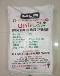 Zinc Stearate-ip/bp/usp/ep