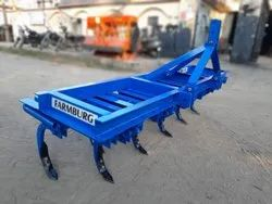 Cultivator 11 Tines