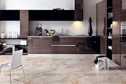 Uniqueinfo Ceramic Tiles, Tile Size: 12 * 18 In cm, Thickness: 0-5 mm