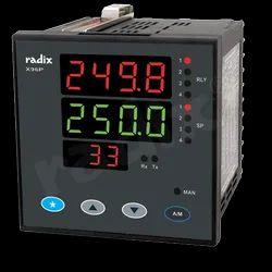Autotune PID Controller