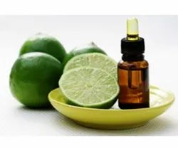Lime Diffuser Oil