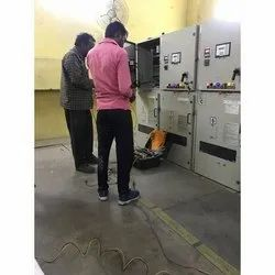 Electrical Mcb Installation Services